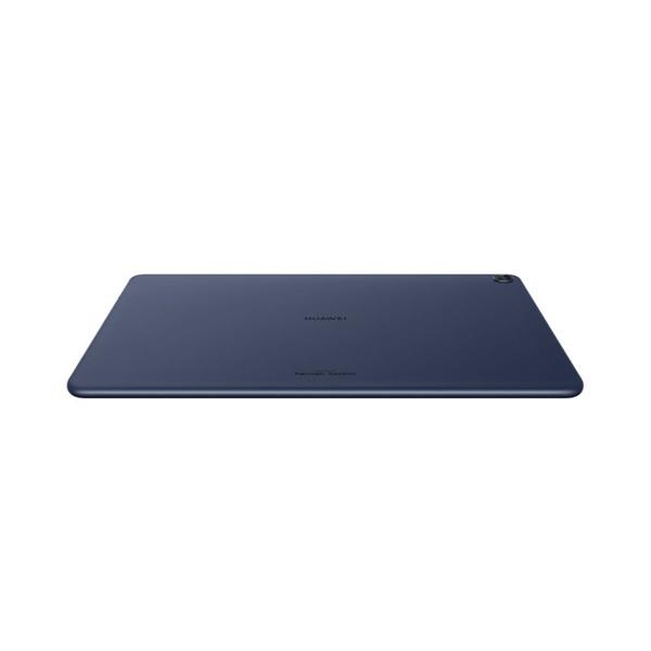 Huawei Matepad T10S 10,1 32GB kék Wi-Fi tablet - 6