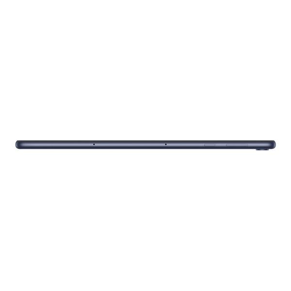 Huawei Matepad T10S 10,1 32GB kék Wi-Fi tablet - 7