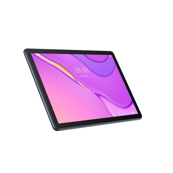 Huawei Matepad T10S 10,1 32GB kék Wi-Fi tablet - 9