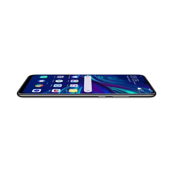 Huawei P Smart 2019 6,21 LTE 64GB Dual SIM éjfekete okostelefon - 5
