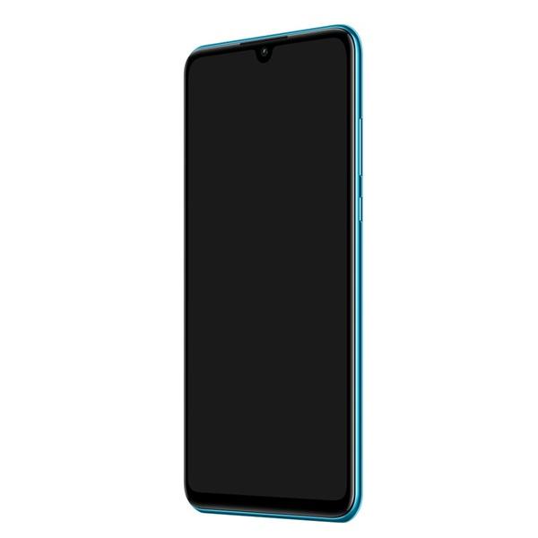 Huawei P30 Lite 6,15 LTE 128GB Dual SIM pávakék okostelefon - 3