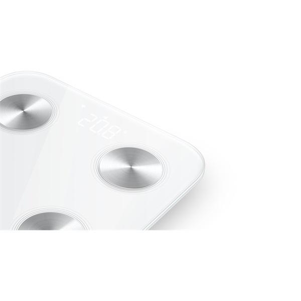 Huawei Scale 3 fehér mérleg - 2