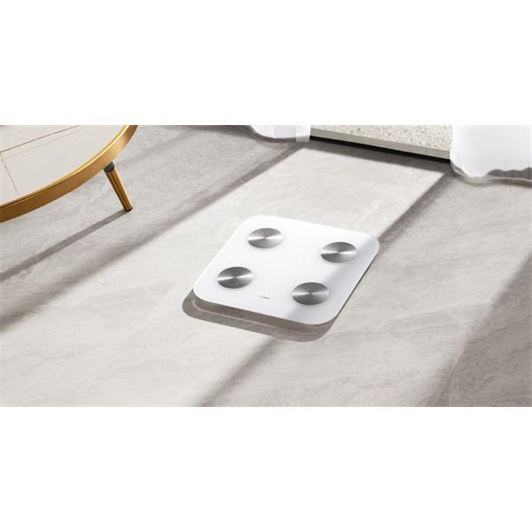 Huawei Scale 3 fehér mérleg - 5