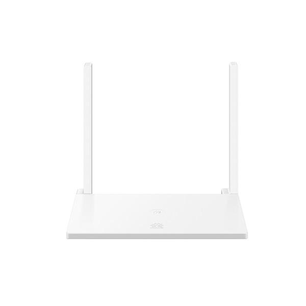 Huawei WS318n 300Mbps fehér vezeték nélküli router - 1