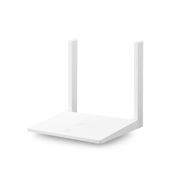 Huawei WS318n 300Mbps fehér vezeték nélküli router - 2