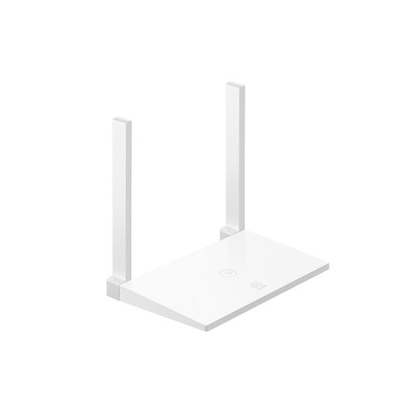 Huawei WS318n 300Mbps fehér vezeték nélküli router - 3