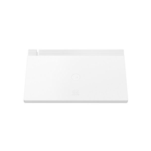 Huawei WS318n 300Mbps fehér vezeték nélküli router - 4