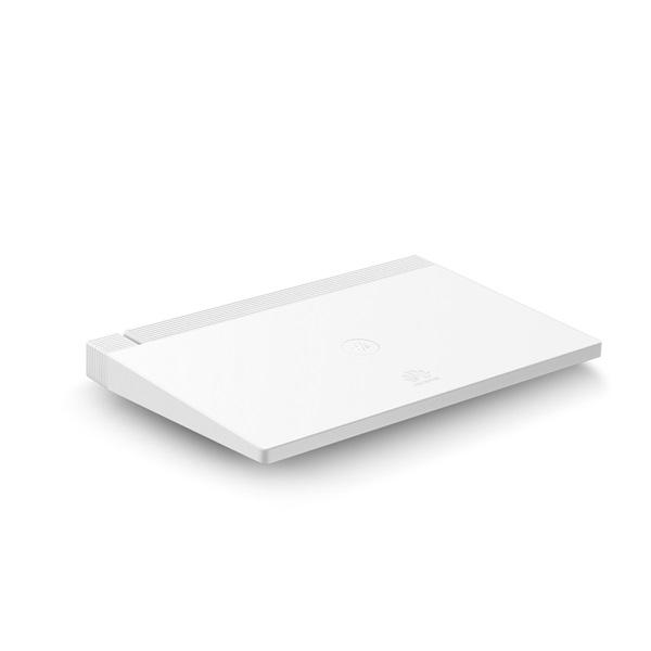 Huawei WS318n 300Mbps fehér vezeték nélküli router - 5