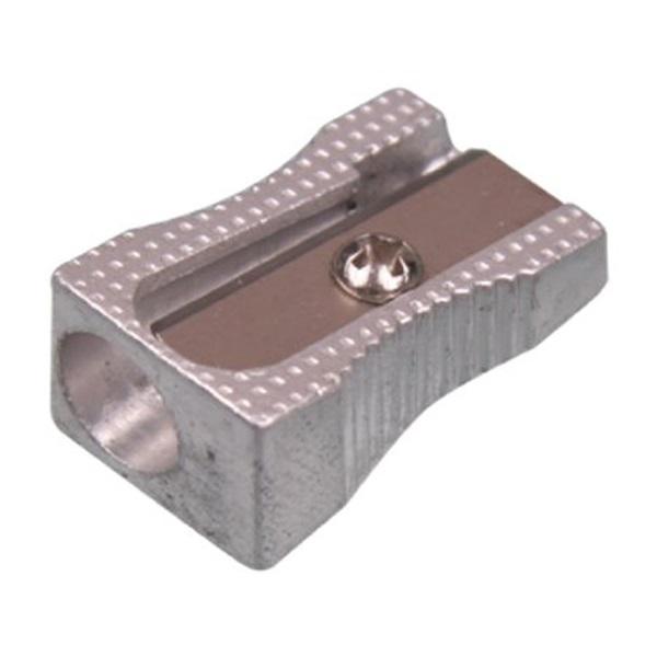 ICO 1 lyukú fém hegyező - 1