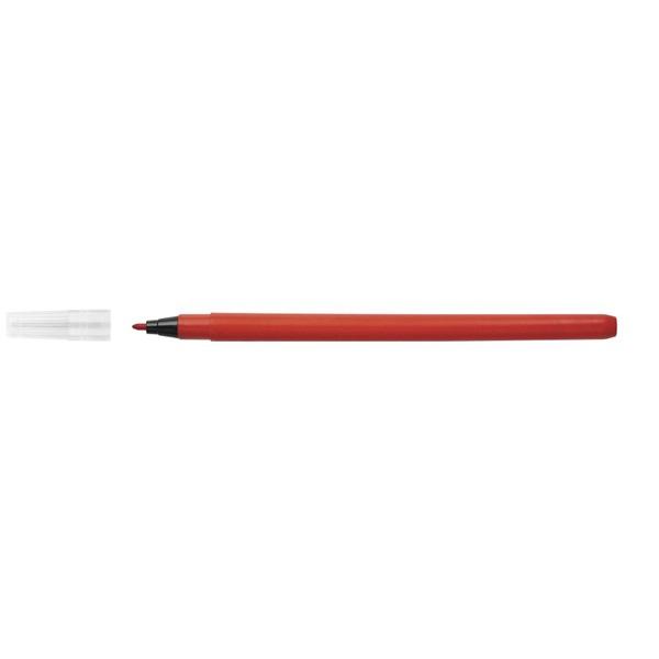 ICO 300 piros rostirón - 1