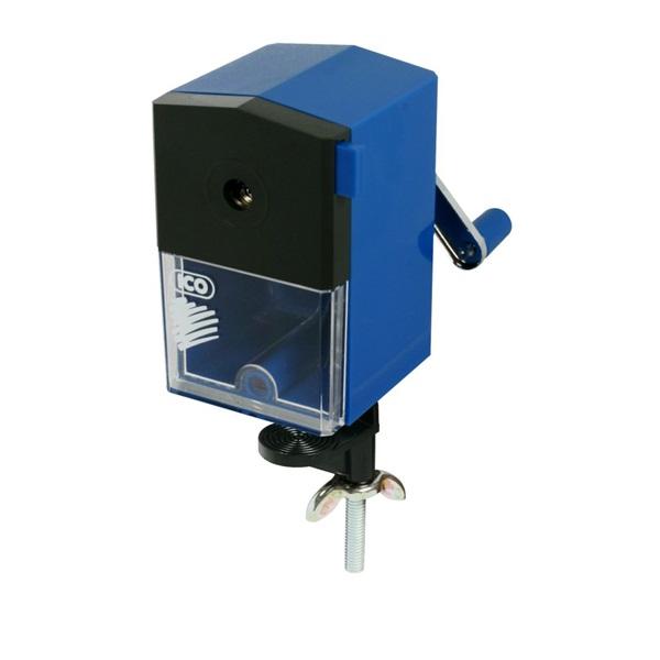 ICO 305/a mini hegyezőgép - 1