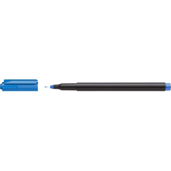 ICO OHP kék F marker - 1