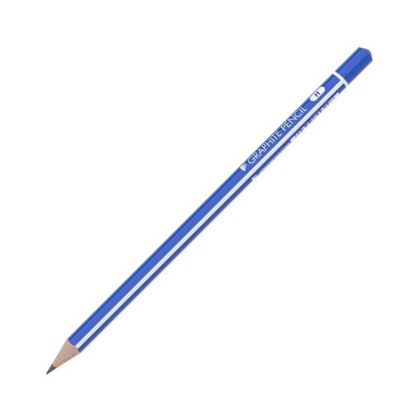 ICO Signetta grafitceruza H - 1