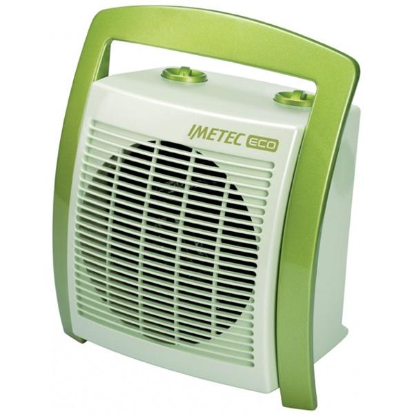 Imetec 4926 Eco hősugárzó - 1