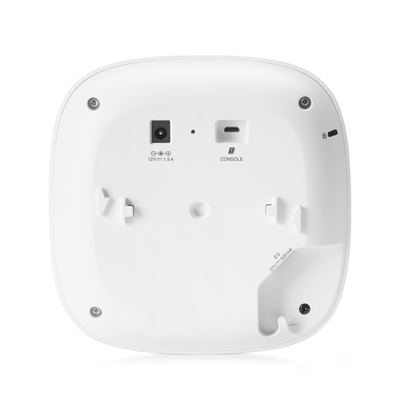 Instant On AP22 (RW) Access Point - 1