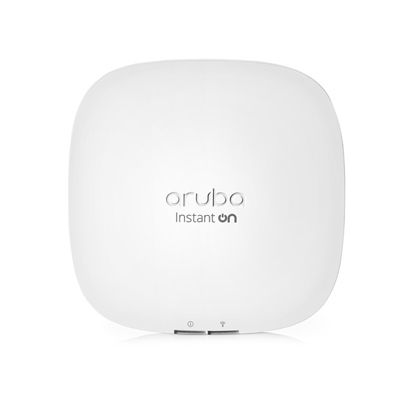 Instant On AP22 (RW) Access Point - 2