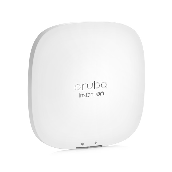 Instant On AP22 (RW) Access Point - 4
