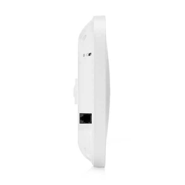 Instant On AP22 (RW) Access Point - 5