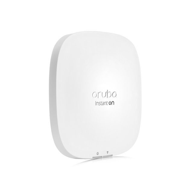 Instant On AP22 (RW) Access Point - 7