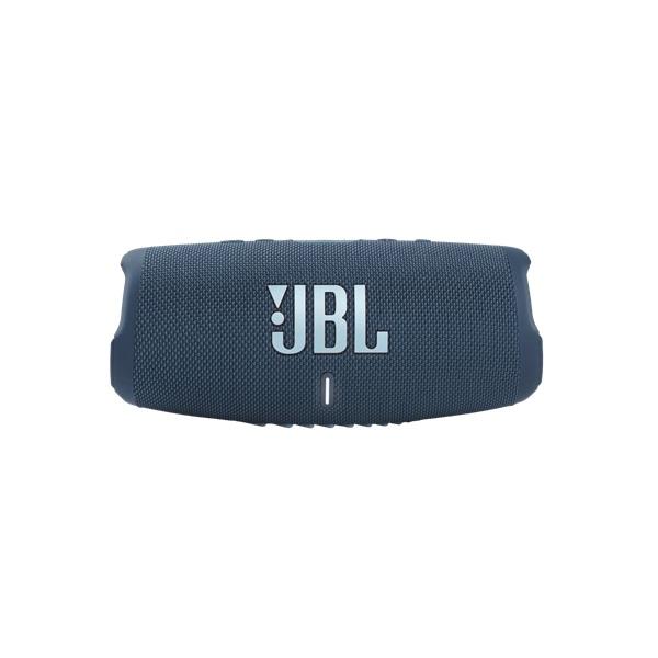 JBL CHARGE5 BLUE Bluetooth kék hangszóró - 2