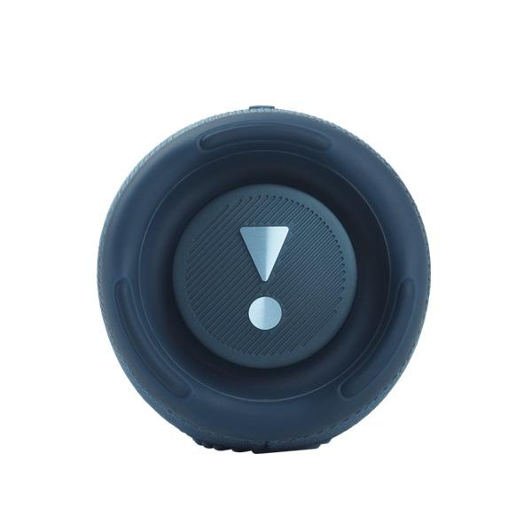 JBL CHARGE5 BLUE Bluetooth kék hangszóró - 4