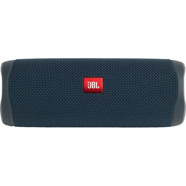 JBL FLIP 5 kék Bluetooth hangszóró - 1