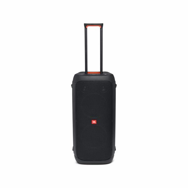 JBL PartyBox 310 Bluetooth fekete party hangszóró - 2