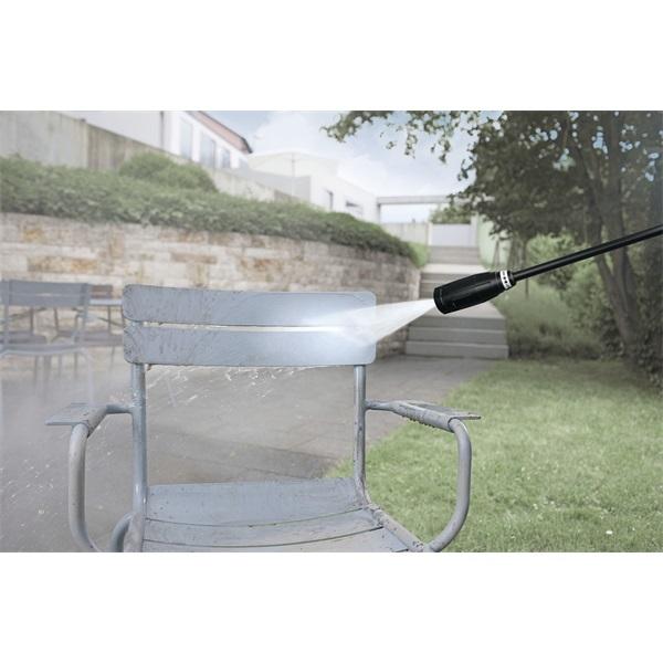 Karcher K 3 hidegvizes háztartási magasnyomású mosó - 2
