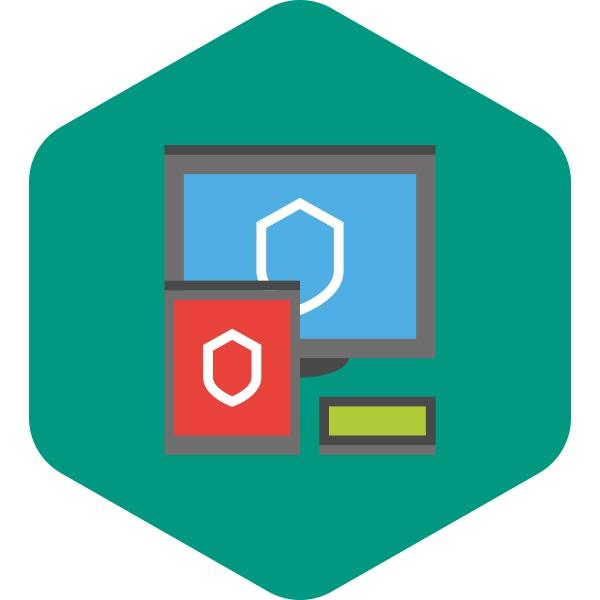 Kaspersky Internet Security for Android HUN 1 Felhasználó 1 év online vírusirtó szoftver - 1