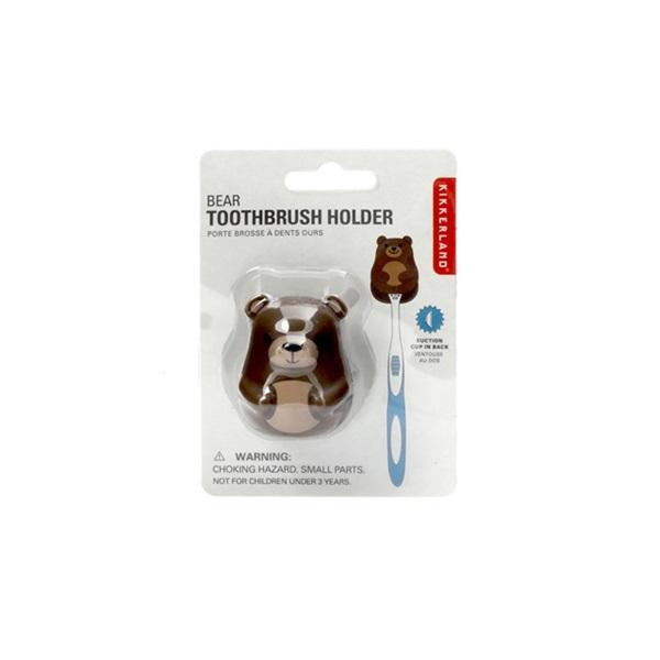 Kikkerland HH25-BR maci fogkefefej védő - 2