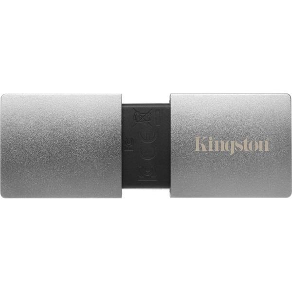 Kingston 1TB USB3.1 / 3.0 DataTraveler Ultimate GT (DTUGT/1TB) Flash Drive - 1