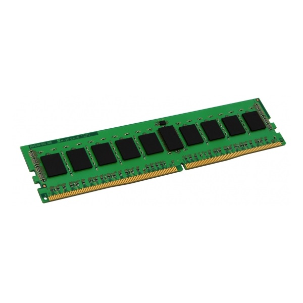 Kingston/Branded 32GB/2933MHz DDR-4 (KCP429ND8/32) memória - 1