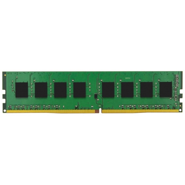 Kingston/Branded 8GB/2666MHz DDR-4 (KCP426NS8/8) memória - 1