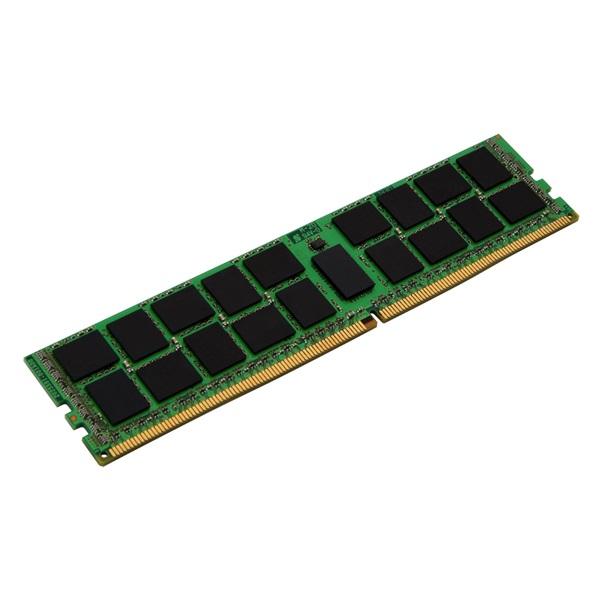 Kingston-Dell 8GB/2400MHz DDR-4 ECC (KTD-PE424E/8G) szerver memória - 1