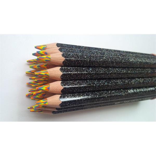 Koh-I-Noor 3405 Magic neon varázsceruza - 2