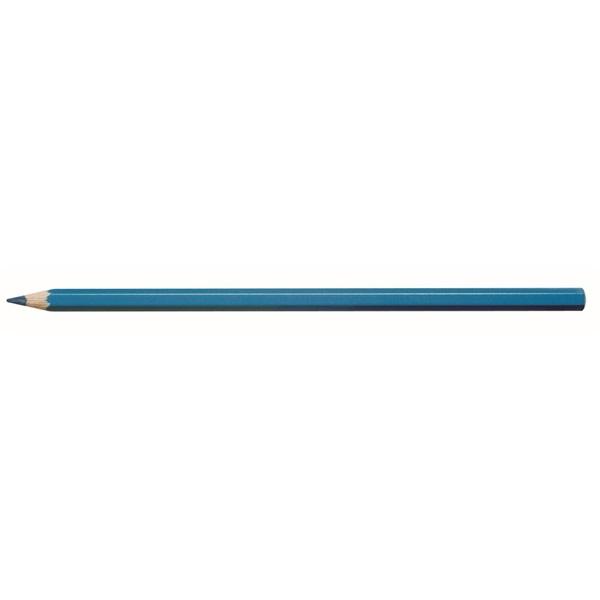 Koh-I-Noor 3680, 3580 kék színes ceruza - 1