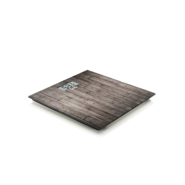 """Laica PS1065N naturfa"""" digitális személy mérleg - 2"""