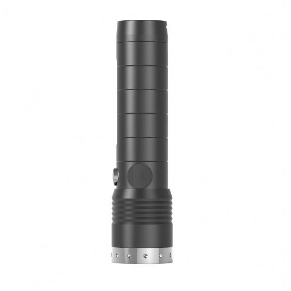 Ledlenser MT14 tölthető taktikai lámpa - 2