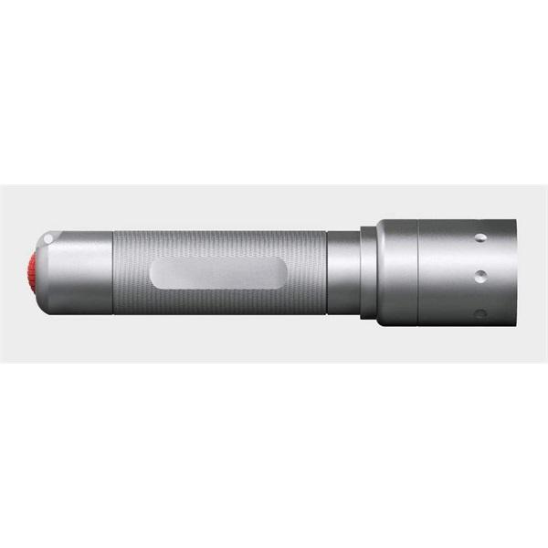 Ledlenser SL-Pro110 100lm elemlámpa 1xAA - 2