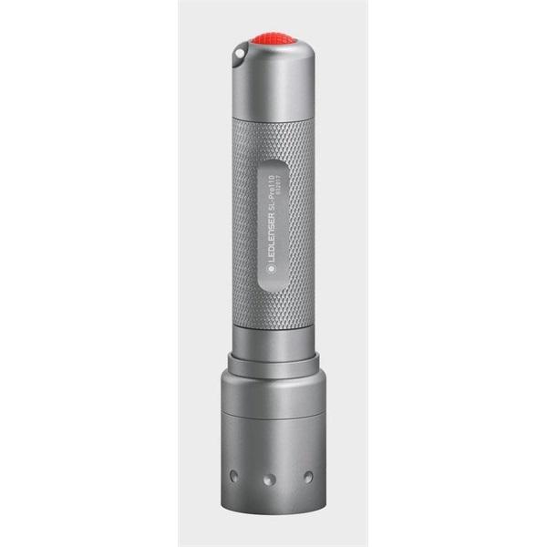 Ledlenser SL-Pro110 100lm elemlámpa 1xAA - 3