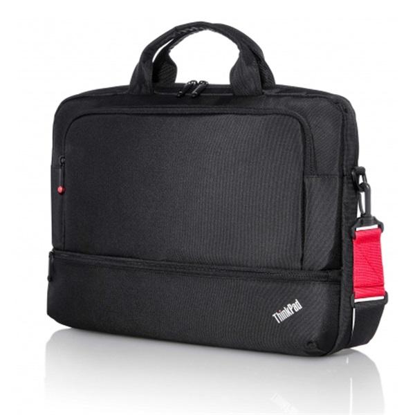 Lenovo 4X40E77328 Essential Topload notebook táska - 1