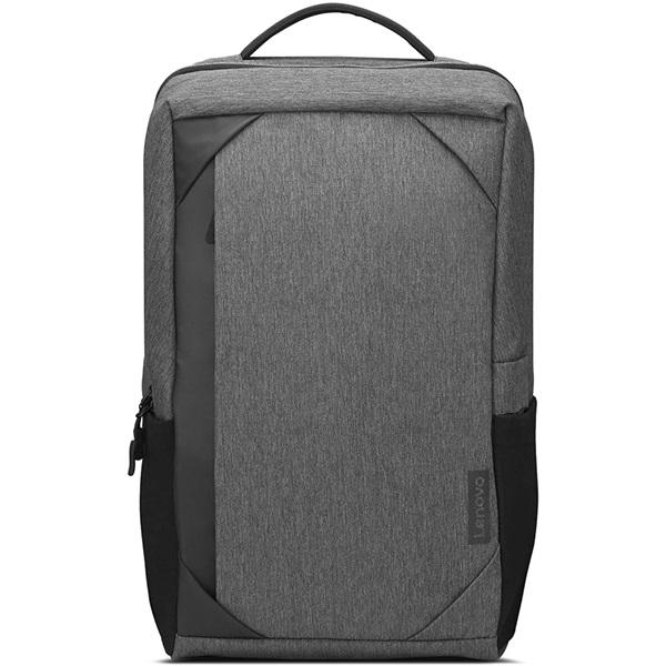 Lenovo B530 Urban Backpack 15,6 szürke notebook hátizsák - 1