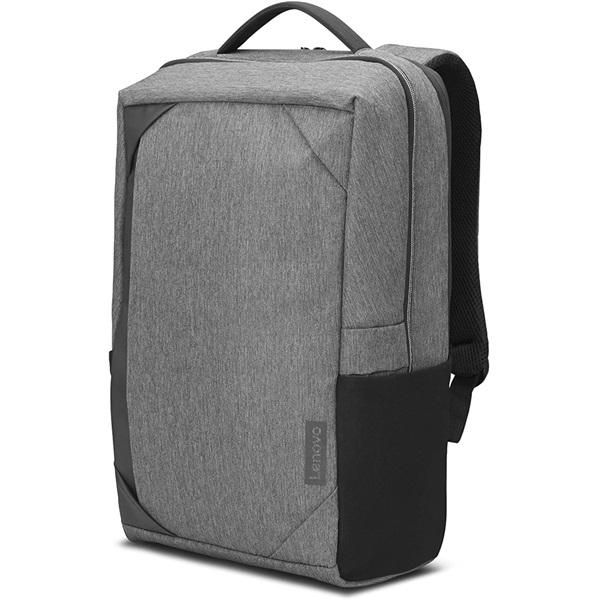 Lenovo B530 Urban Backpack 15,6 szürke notebook hátizsák - 2