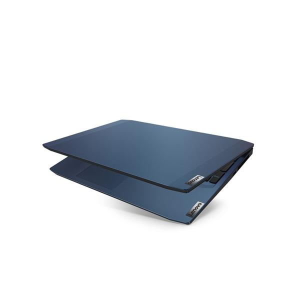 Lenovo Gaming 3 15IMH05 81Y400UXHV 15,6 kék laptop - 3