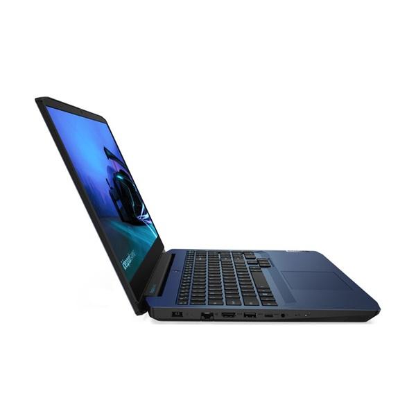 Lenovo Gaming 3 15IMH05 81Y400UXHV 15,6 kék laptop - 5
