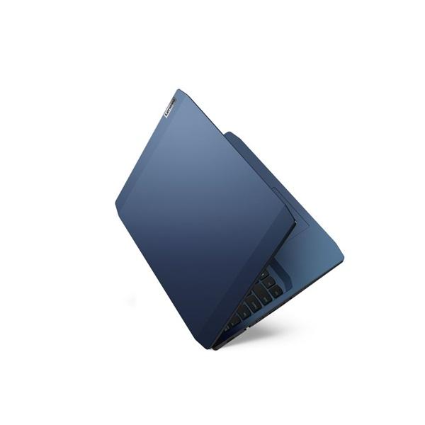 Lenovo Gaming 3 15IMH05 81Y400UXHV 15,6 kék laptop - 6