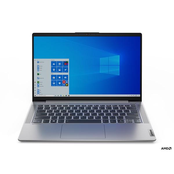 LENOVO IdeaPad 5 14ARE05 14 szürke laptop - 1