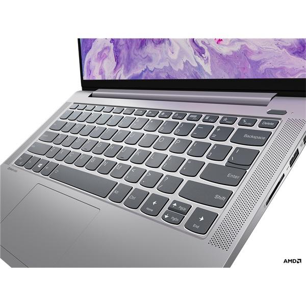 LENOVO IdeaPad 5 14ARE05 14 szürke laptop - 8
