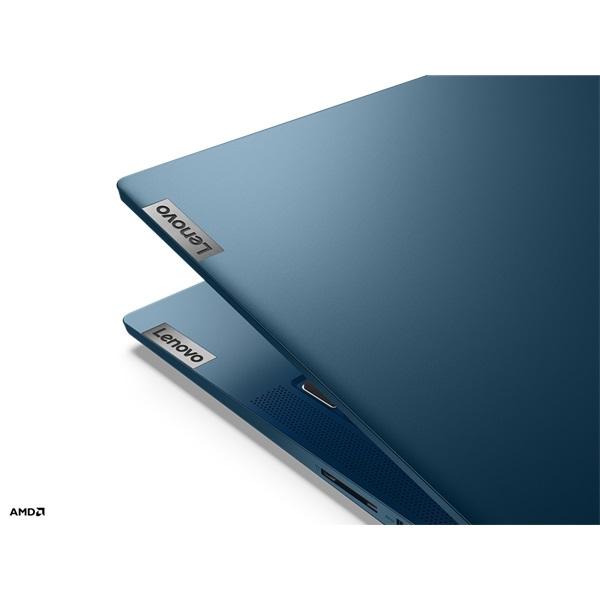 LENOVO IdeaPad 5 14ARE05 14 szürke laptop - 9