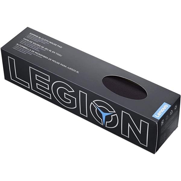 Lenovo Legion Gaming XL fekete egérpad - 3